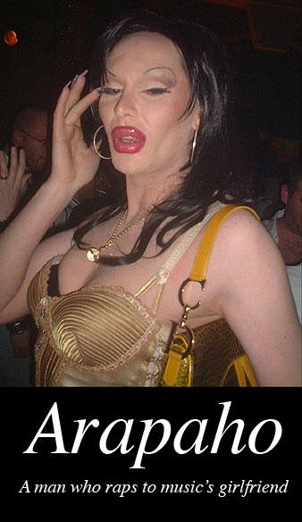 transvestiti-ukraina-snyat