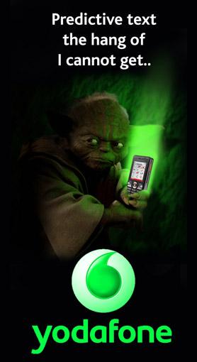 YodaFone.jpg