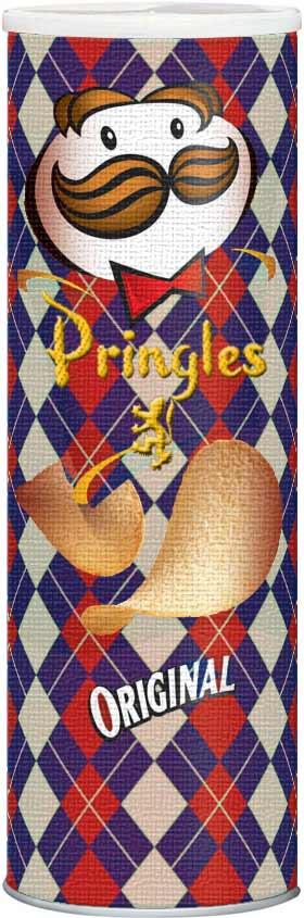 pringlepringles