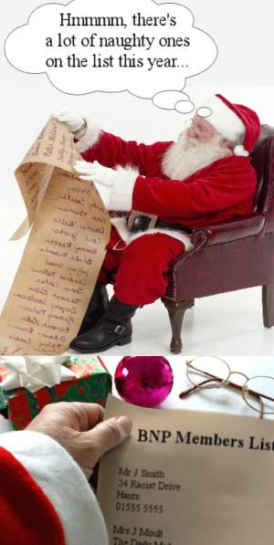 SantaBNP.jpg
