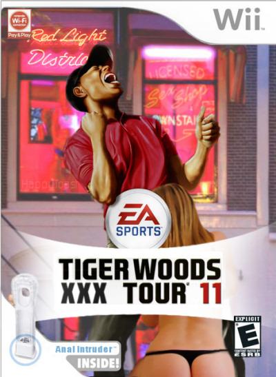 WoodsXXXTour.jpg