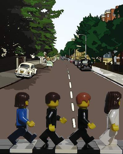 Beatles: videos, gifs,imagenes e informacion
