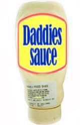 http://www2.b3ta.com/host/creative/61671/1256289528/daddiessauce.JPG