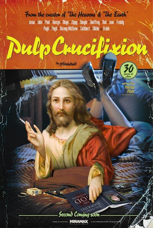 PulpCrucifixion.jpg